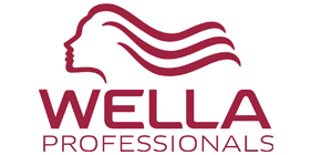 http://www.wella.com/professional/countryselector