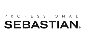 https://www.sebastianprofessional.com/fr-FR/home